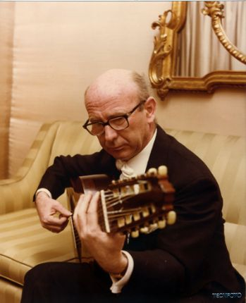 Narciso_Yepes 2.jpg