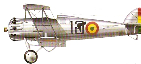 Vickers scout.jpg
