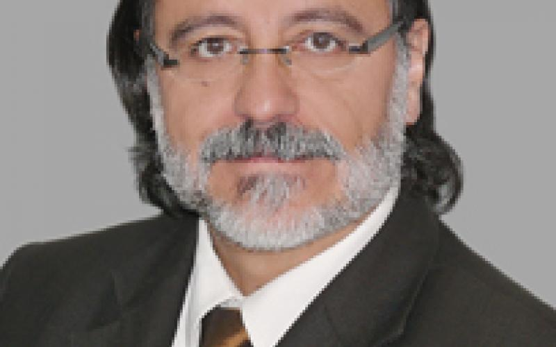 Imagen de Juan Carlos Zuleta Calderón