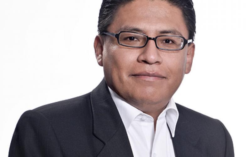 Imagen de Iván Lima M.